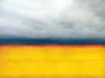 3.-Mark-Rothko
