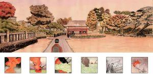 Cuadernos-japoneses-Igort_EDIIMA20160504_0848_5