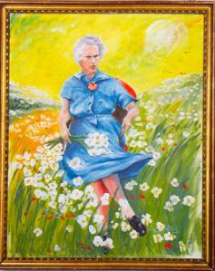 museum-of-bad-art-lucy-in-the-field-with-flowers