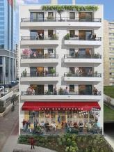 murales-realistas-fachadas-patrick-commecy-francia-17