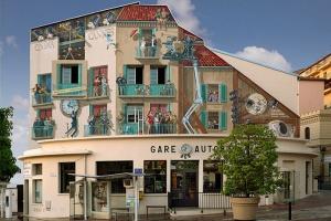 murales-realistas-fachadas-patrick-commecy-francia-6