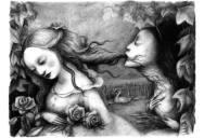 carmilla-ilustraciones-de-ana-juan