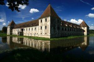 castillo-de-hainfeld