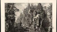 centrocentro-atlas-ruinas-europa-continente_958114992_114358546_667x375
