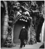 robert-doisneau-1952-infierno_paris_oa