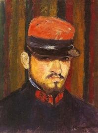 1901autoportraitensoldatgd