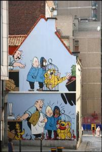 blondin_et_cirage-rue_des_capucins-0205