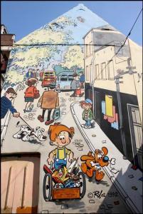boule-et-bill-rue_du_chevreuil-0195