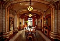 comedor-horta-museum