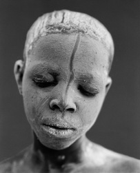 isabel-munoz_serie-etiopia_558