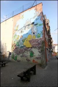 isabelle_et_calendula-rue_de_la_verdure-0295