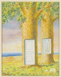 magritte-11981-l