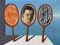portrait-direne-hamoir-1936