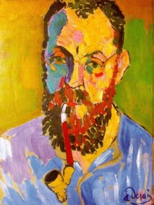 portrait-of-matisse-1905-andre-derain