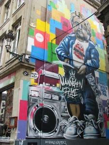 ruta-del-comic-y-graffitis-en-bruselas-mas-edimburgo-8