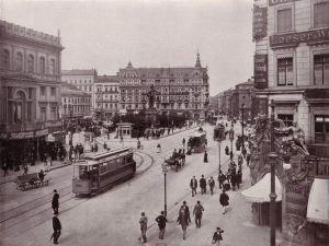 1280px-berlin_alexanderplatz_1903