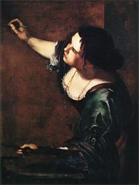 220px-self-portrait_as_the_allegory_of_painting_by_artemisia_gentileschi