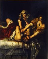800px-artemisia_gentileschi_-_giuditta_decapita_oloferne_-_google_art_project