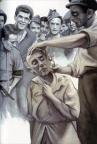 una-las-ilustraciones-fernando-vicente-represion-sobre-mujeres-republicanas-1446842830926