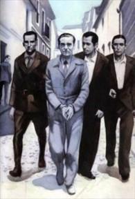 una-las-ilustraciones-fernando-vicente-una-recreacion-detencion-garcia-lorca-1446842830927