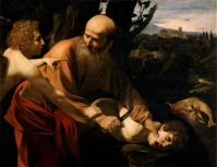 caravaggio-sacrifice-of-isaac