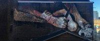n-pintura-bruselas-large570