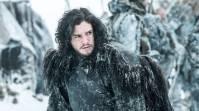 al-fin-llego-el-invierno-juego-de-tronos-se-instala-en-espana-e-islandia