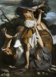 beyond-caravaggio-x8855-orazio-gentileschi-david-and-goliath-pr_