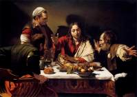 caravaggio-supper-at-emmaus-1601-oil-on-canvas-1363590033_org