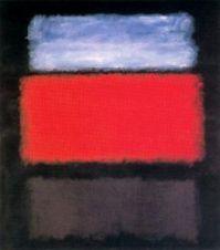 no-1-1962-oleo-sobre-lienzo-2588-x-2288-cm-art-gallery-of-ontario-canada-263x300