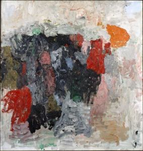 philip-guston