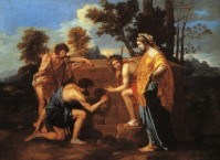 poussin8new