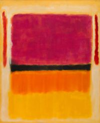 untitled-1949