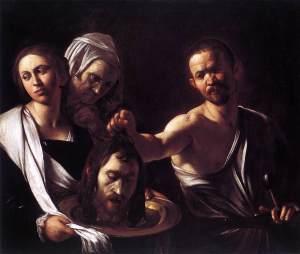 caravaggio-1607